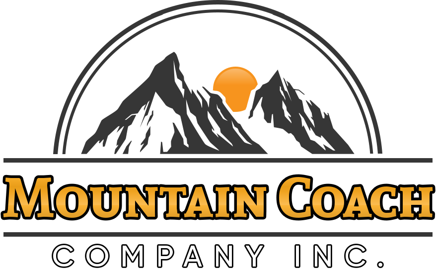 Mountain Coach Company Inc.